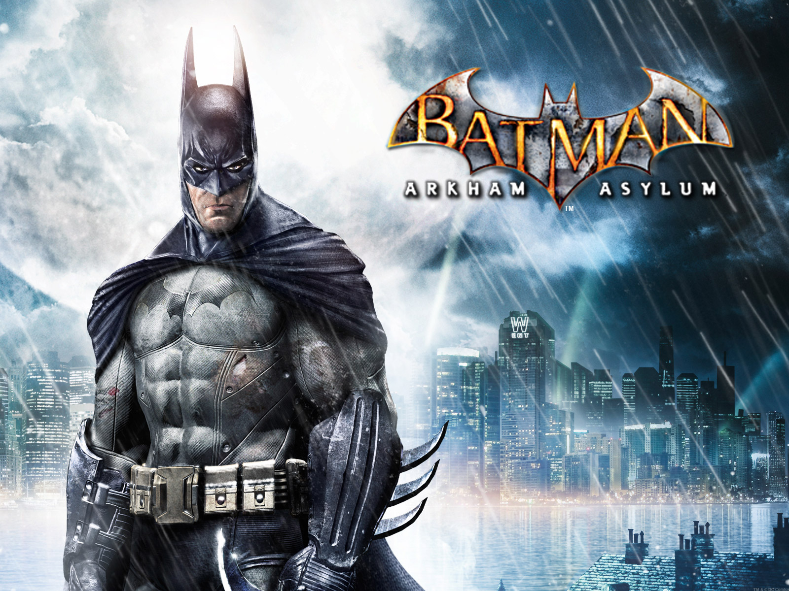 batman_arkham_asylum_2-normal
