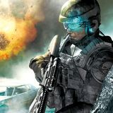 ghost-recon-future-soldier-2_x